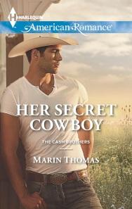 Her Secret Cowboy  Lg