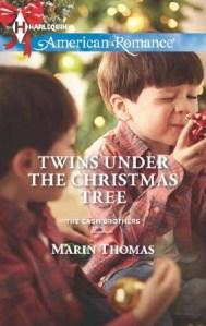 twinsunderchristmastree_cvrlg