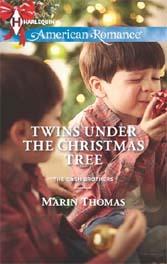 twinsunderchristmastree_cvrmed