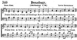 doxology-2