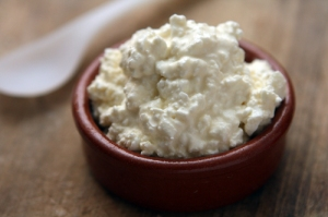 homemade-cottage-cheese-recipe